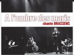 a-lombre-des-maris-brassens-001